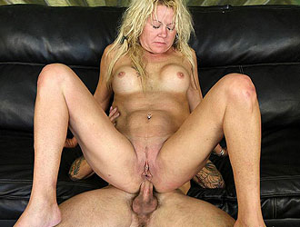 You for Xxx milf slags facial abuse question can